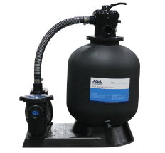 Aquapro-Sand-Filter-System-Above-Ground-Pools-THMB2