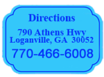 Directions-to-Our-Store-Location