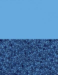 blue-delcaribec0ebf18df3676dd7862bff0000f400ce