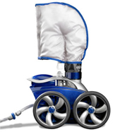 cleaners-polaris-3900-sport