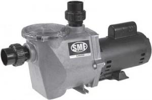 smf pump